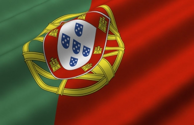 Drapeau du Portugal © Thinkstock